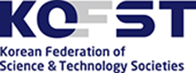 Korean Federation of Science & Technology (KOFST) Societies
