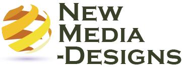 New Media-Designs
